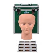 Simulador Avançado de Retinopatia- Sdorf - Cod: SD-4041
