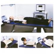Simulador para Treinamento RCP e DEA ANATOMIC - Cód: TGD-4070