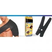 Suporte de Neoprene para Músculos e Articulações PauherSupport - Ortho Pauher - Cód: AC-071