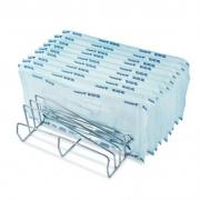 Suporte para Esterilização 13 Lugares - Pacote com 3 Unidades - CRISTÓFOLI - RCJ.00123
