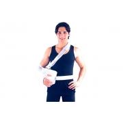 Tipóia Funcional para Membro Superior - SALVAPÉ - Cód: 318-00