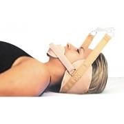 Tração Cervical para uso no Leito - SALVAPÉ - Cód: 076-00