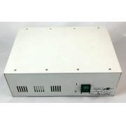 Transformador Isolador Hospitalar, 110V/110V, 500VA, 5 saídas - EBNeuro - Cód: SPM-ISOXFR1K1