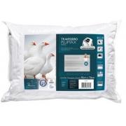 Travesseiro Plumax Percal (50x70cm) - FIBRASCA - Cód: FI4235