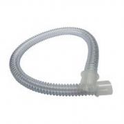 Tubo Corrugado de PVC - Impacto (16cm) - IMPACTO MEDICAL - Cód: IMP65335