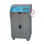 Ultrapurificador de Água para Laboratórios - Quimis - Cód: Q842-C230