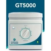 Umidificador Aquecido - GLOBAL TEC - Cód: GT5000