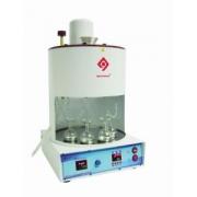 Viscosímetro Saybolt (110V) - QUIMIS - Cód: Q288SR14