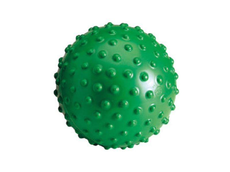Aku Ball Ø 20cm G - Verde - Gymnic - Cód: 95.53
