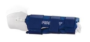 Aplicador - Cryo Cuff - Mão/Pulso - AIRCAST - Cód: 16A01