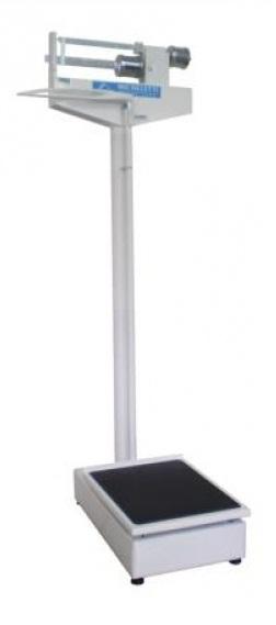 Balança Mecânica MIC 1/C A - 150Kg - MICHELETTI - Cód: 120.107.002