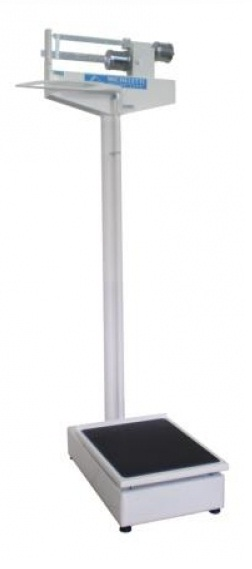Balança Mecânica MIC 2/B A - 300Kg - MICHELETTI - Cód: 120.107.004