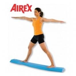 Balance Beam azul 160x24x6cm - AIREX - Cód: BB