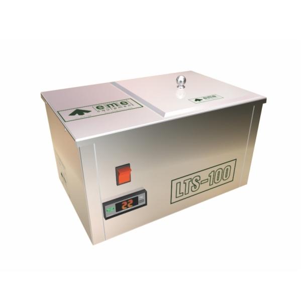 Banho Maria para Cultura e Sorologia - EME Equipment - LTS-100 Cód: EME - 017
