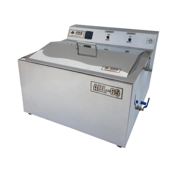 Banho Maria para Pasteurização de Leite Humano - ABL-65 - EME Equipment - Cód: EME - 012