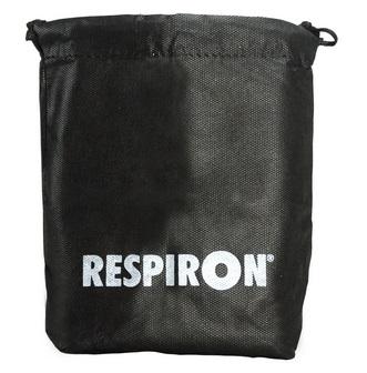 Bolsa Protetora Respiron (12 Unidades) - NCS - Cód: RE1008