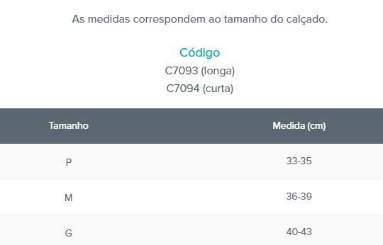 Bota Robocop Curta - Preta - CHANTAL - Cód: C7094