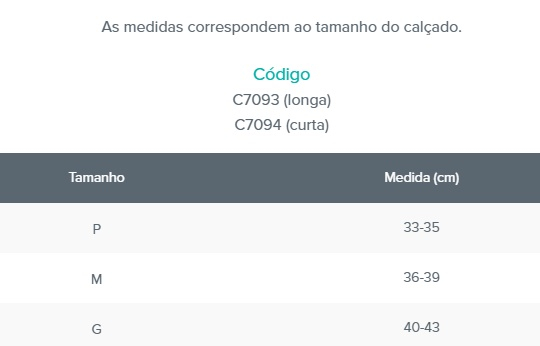 Bota Robocop Longa - Preta - CHANTAL - Cód: C7093