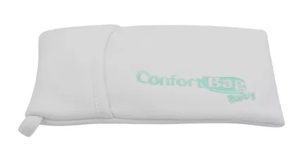 Confort Bag Baby - Bolsa termica 190g (Unidade) Carbogel - Cód: 2118U