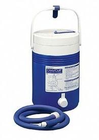 Cooler Cryo Cuff - AIRCAST- Cód: 2125