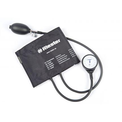 Esfigmomanômetro Exacta (exacta®) Adulto - RIESTER - Cód: R1350