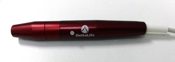 Laser Veterinário DL2000 Vet - DELTA LIFE - Cód: DL2000