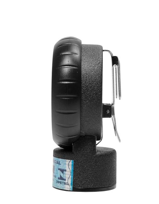 Manômetro Aneróide para Esfigmomanômetro - BIC - Cód: IA0300Q