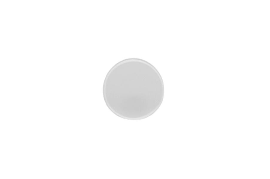 Membrana Para Auscultador do Estetoscópio (UNISSON E DUPLO) Adulto - BIC - Cód: IE0504Q