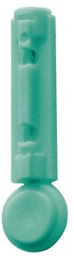 Microlanceta para Glicosímetro (Cx com 100 Unidades) - Modelo G423L - BIOLAND - Cód: G423L