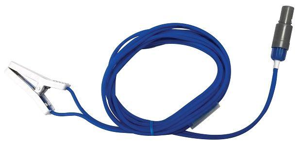 Oxímetro Via Bluetooth DL450 Vet - DELTA LIFE - Cód: DL450