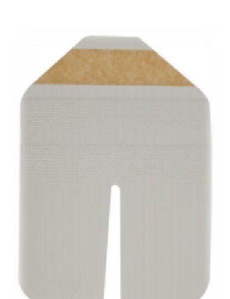Pharmapore PU IV Original Frame Style (6,0X7,0cm) 100 Unidades - Cód: IVFS67