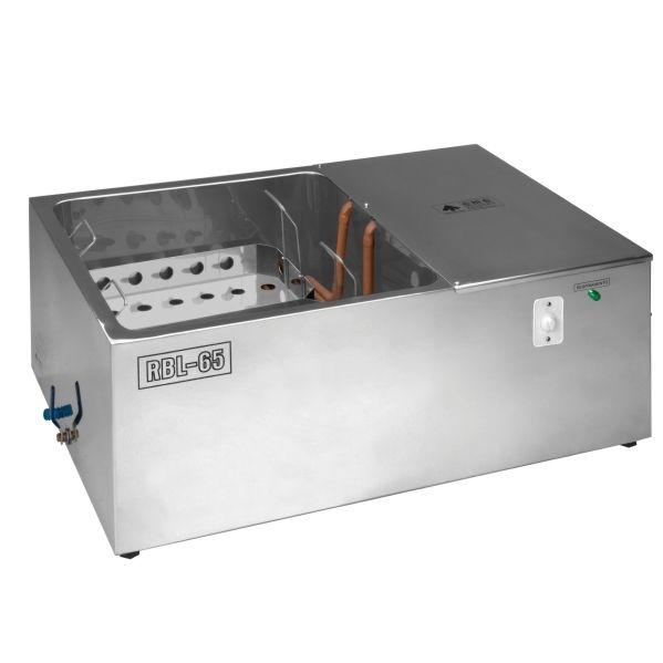Resfriador Rápido - EME Equipment - RBL-65 - Cód: EME - 014