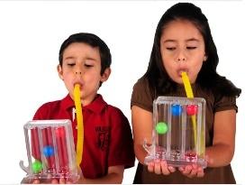 Respiron Kids (24 Unidades) - NCS - Cód: NCS-1000