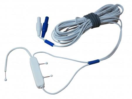 Sensor de Fluxo MaxxiFLOW - Adulto - Cód: PV1515-02