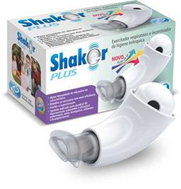 Shaker Plus (12 Unidades) - NCS - Cód: SH2002