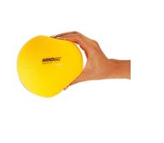 Softplay Hand 180 gr. Ø 16 cm - Gymnic - Cód: 82.10