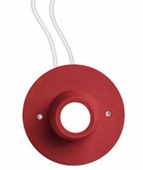 Válvula Completa do SNS (Vermelha) - 25 Unidades - MEDELA - Cód: 800.0042