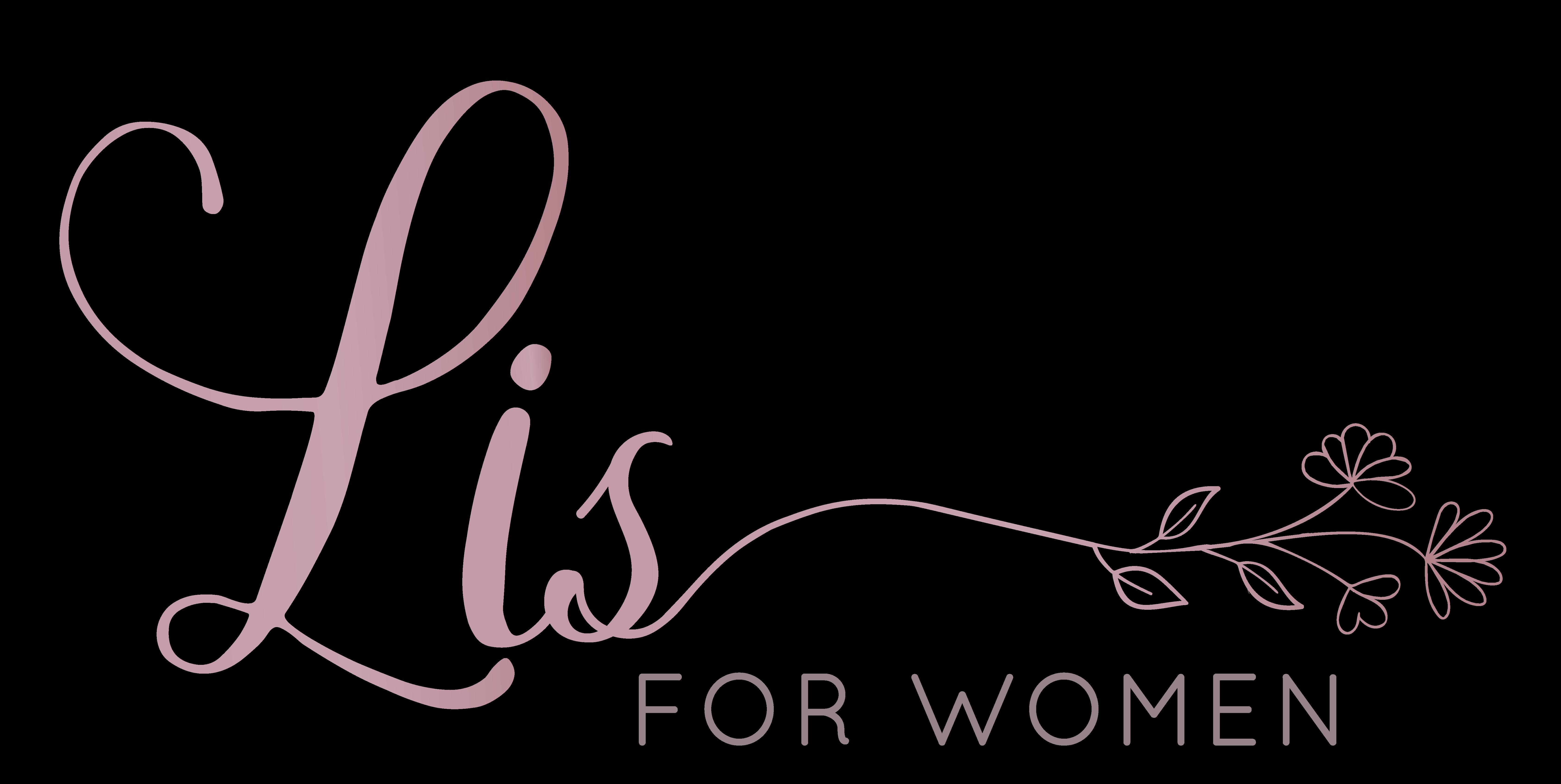 Lis - For Women