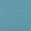 CD7018 - Azul Bebê