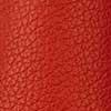 PTG - Vermelho Claro