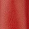 PTG - Vermelho Escuro