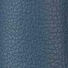 PTG - Azul