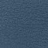 SL1168 - Azul Patróleo