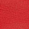 SL1168 - Vermelho