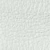 SL1168 - Branco