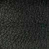 SL1168 - Preto