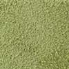 AX1038 - Verde Claro