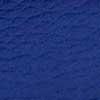 0201 - Azul