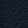 0201 - Azul Marinho