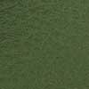 0201 - Verde Militar